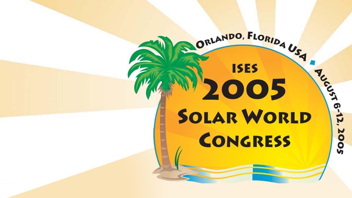 solar-world-congress-2005