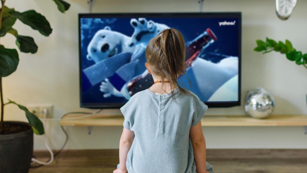 ad-free-childhood