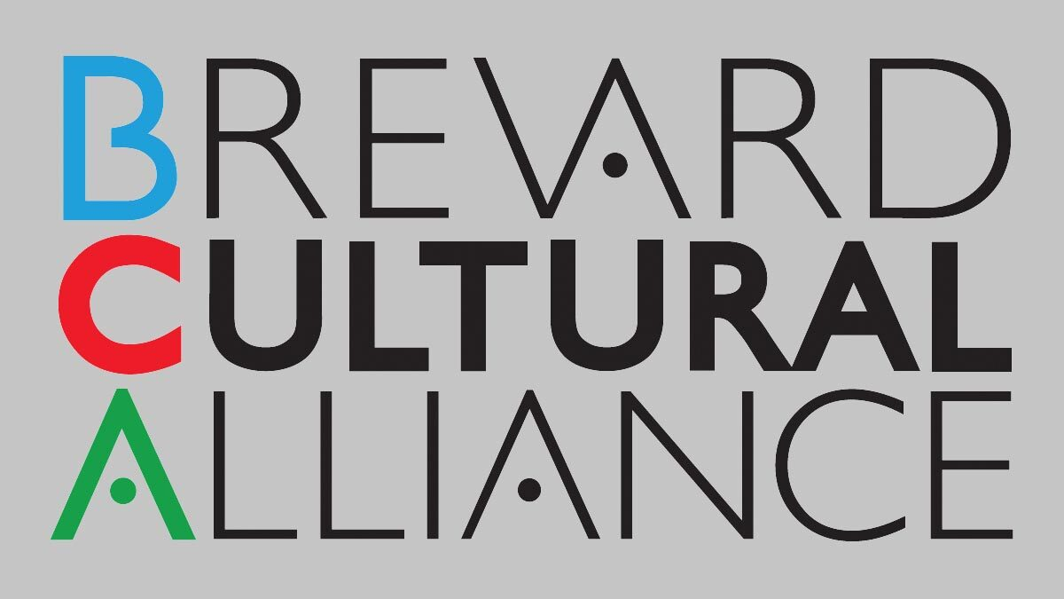 brevard-cultural-alliance