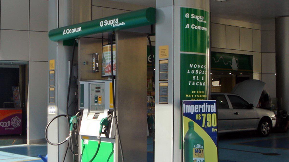Brazil-biofuels