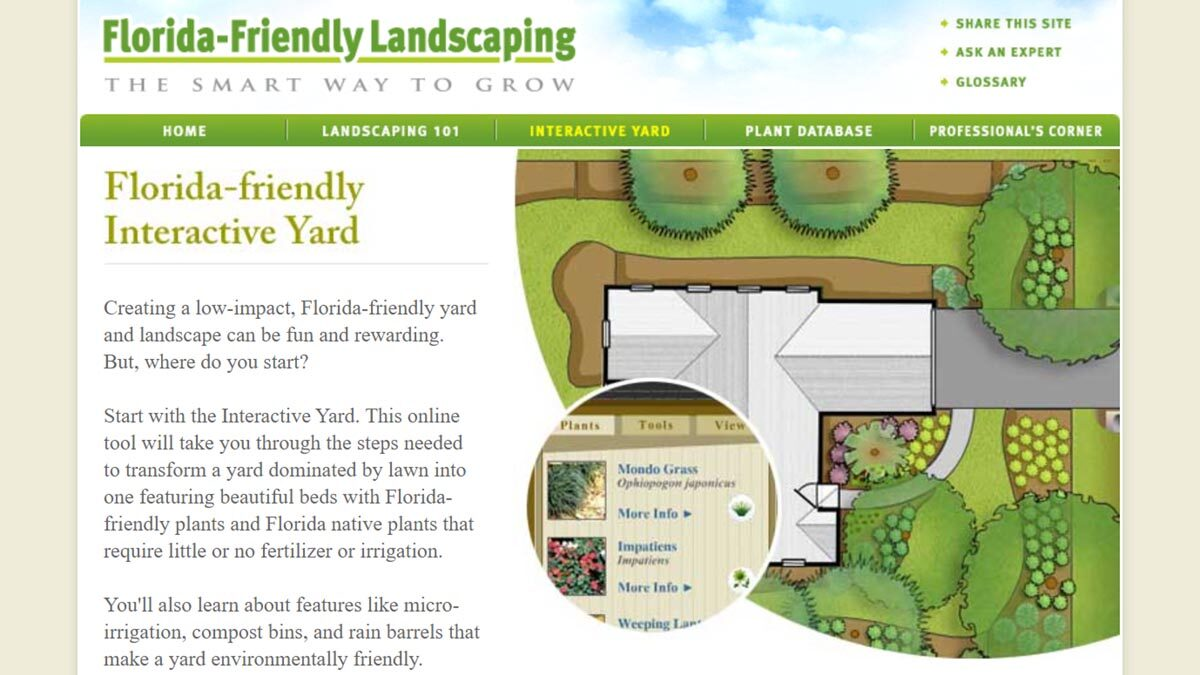 florida-friendly-landscapes