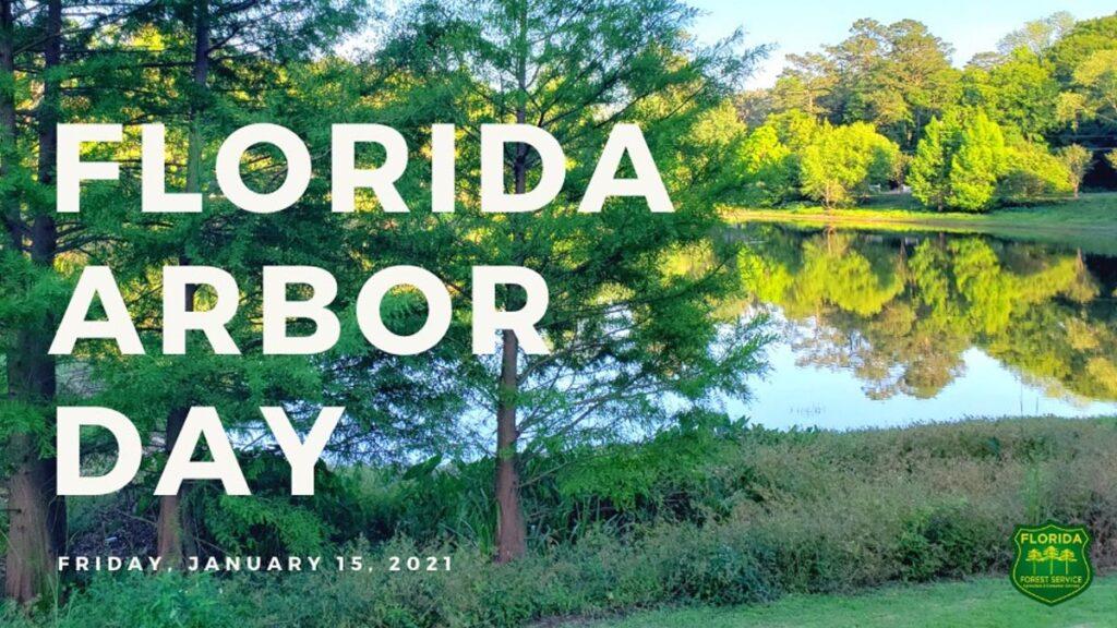 florida-arbor-day