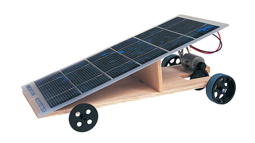 solar-sprint-car