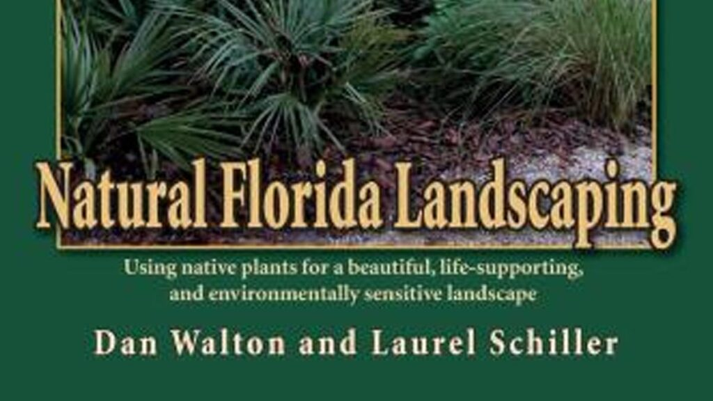 natural-florida-landscaping