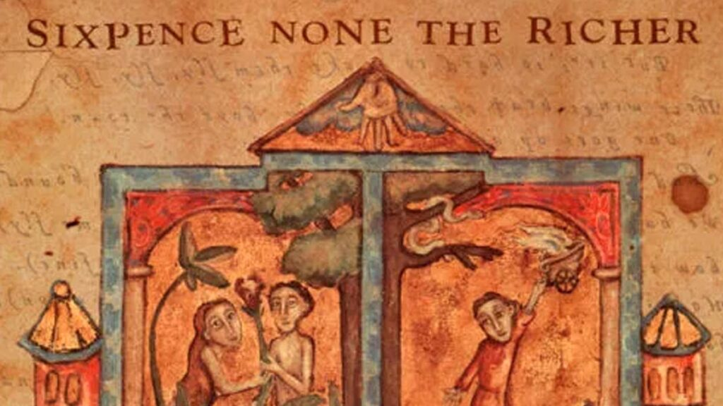 sixpence-none-the-richer