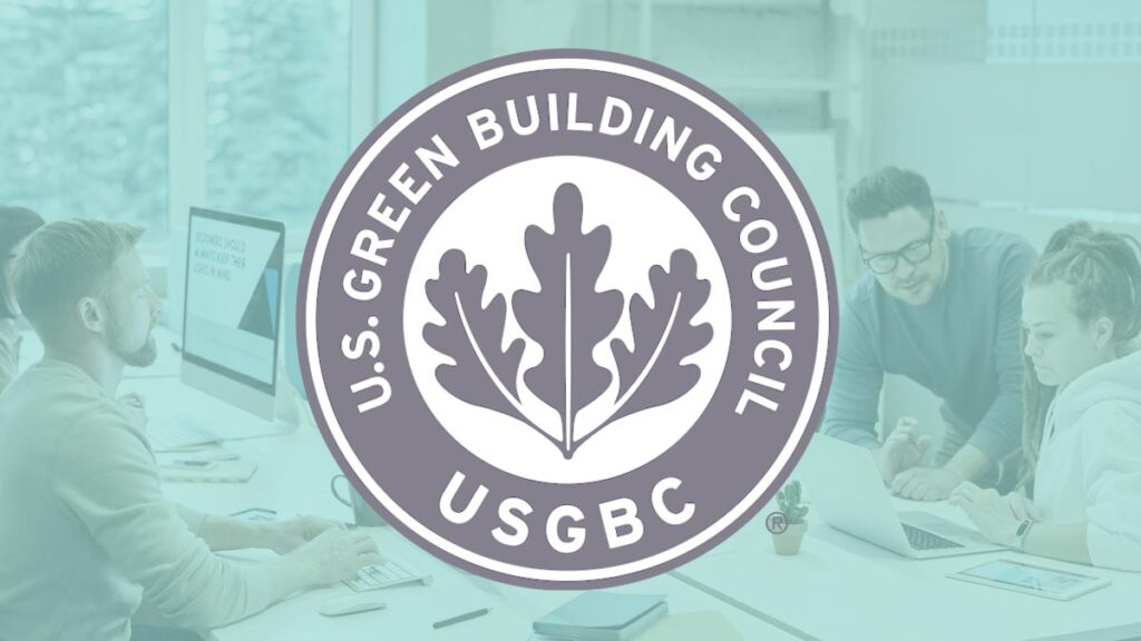 usgbc-design
