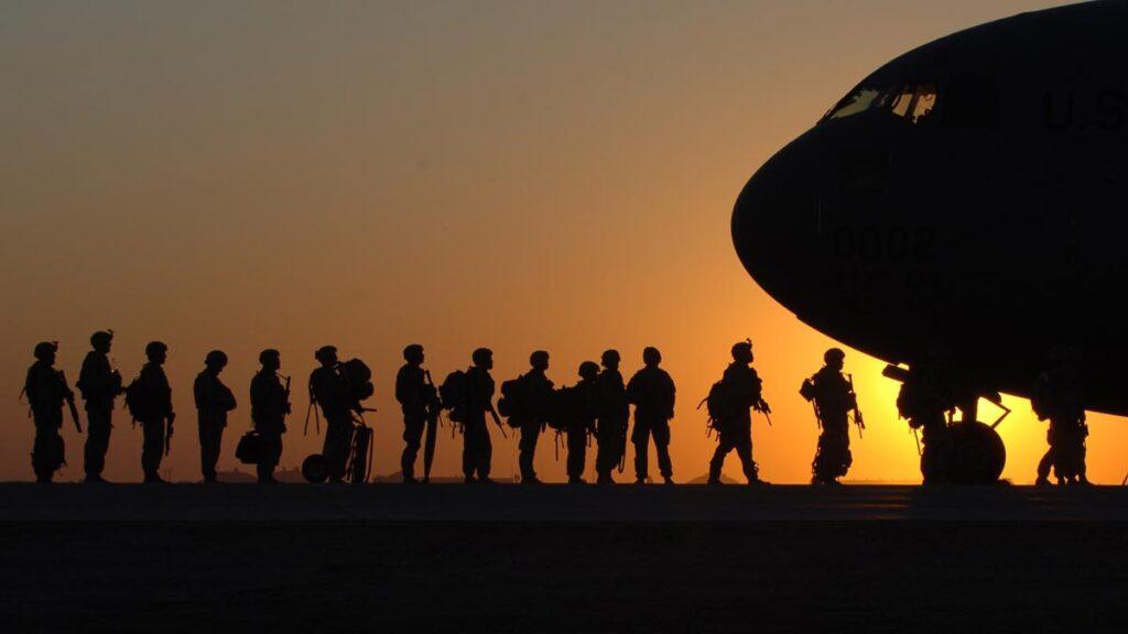 cell-phones-for-veterans