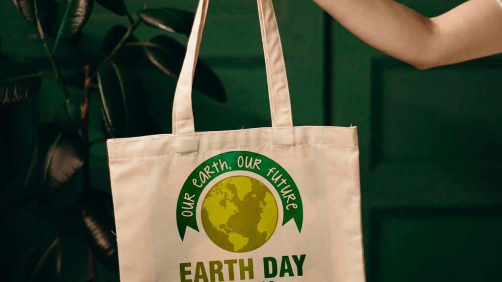 earth-day-expo