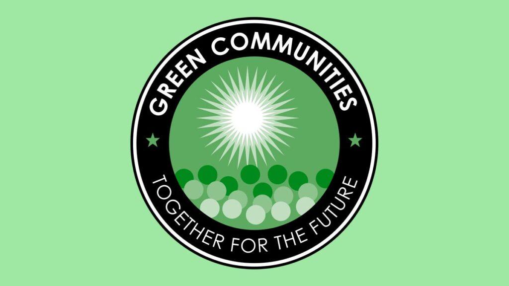 green-communities