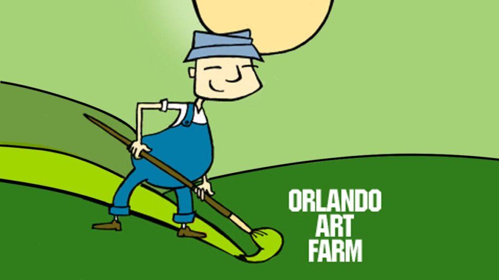 orlando-art-farm