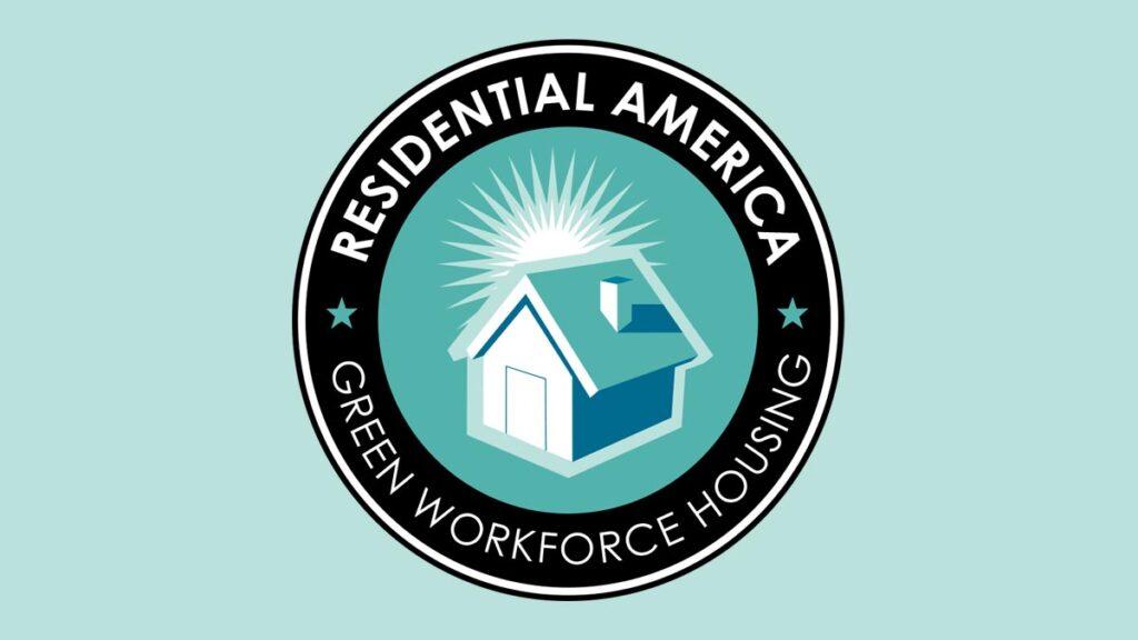 Green Workforce Housing
