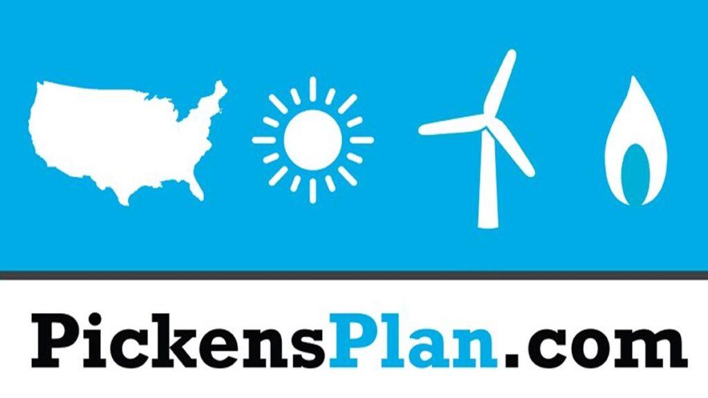 pickens-plan