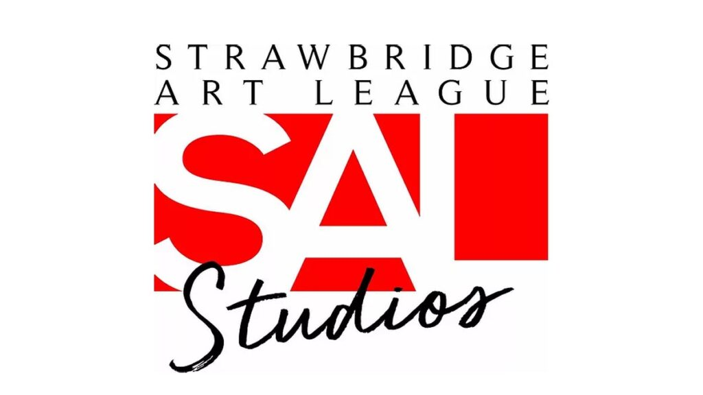 strawbridge-art-league