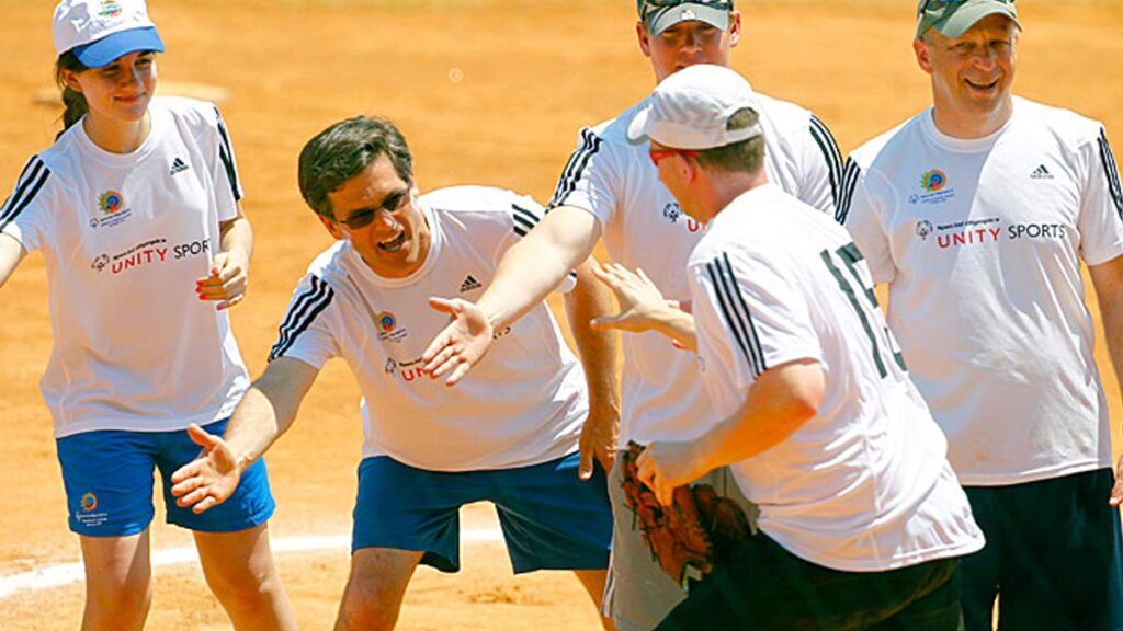 special-olympics-florida