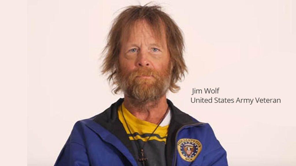 jim-wolf-army-veteran
