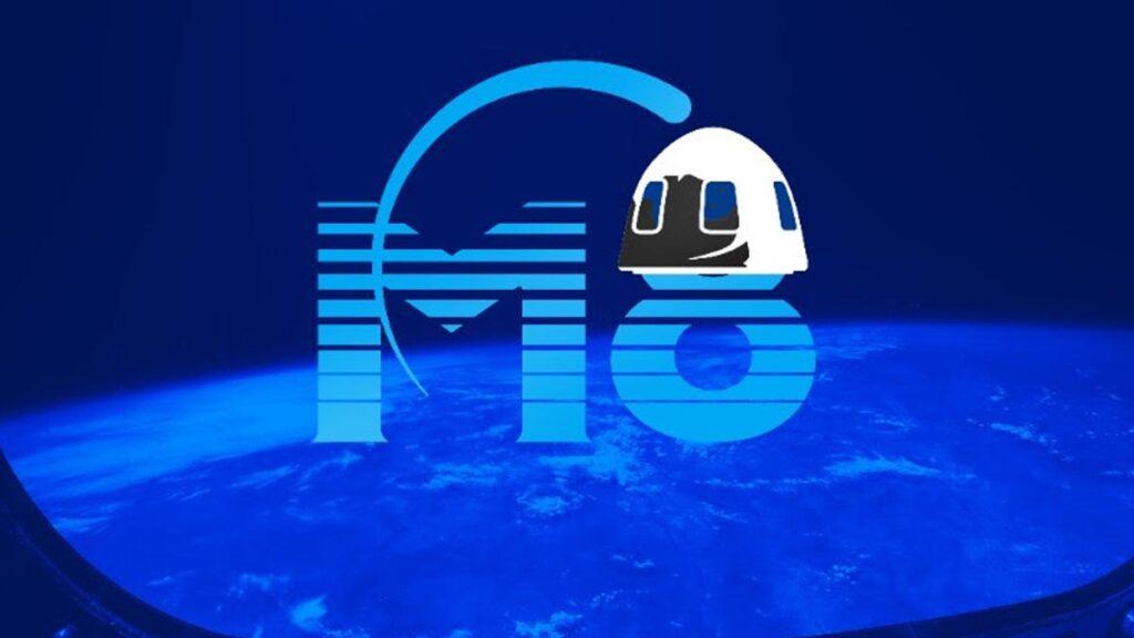 blue-origin-8