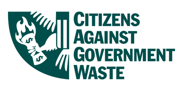 citizens-against-government-waste