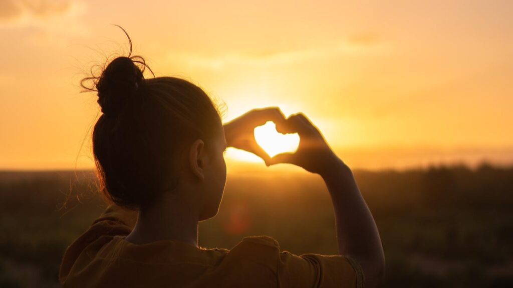 love-solar
