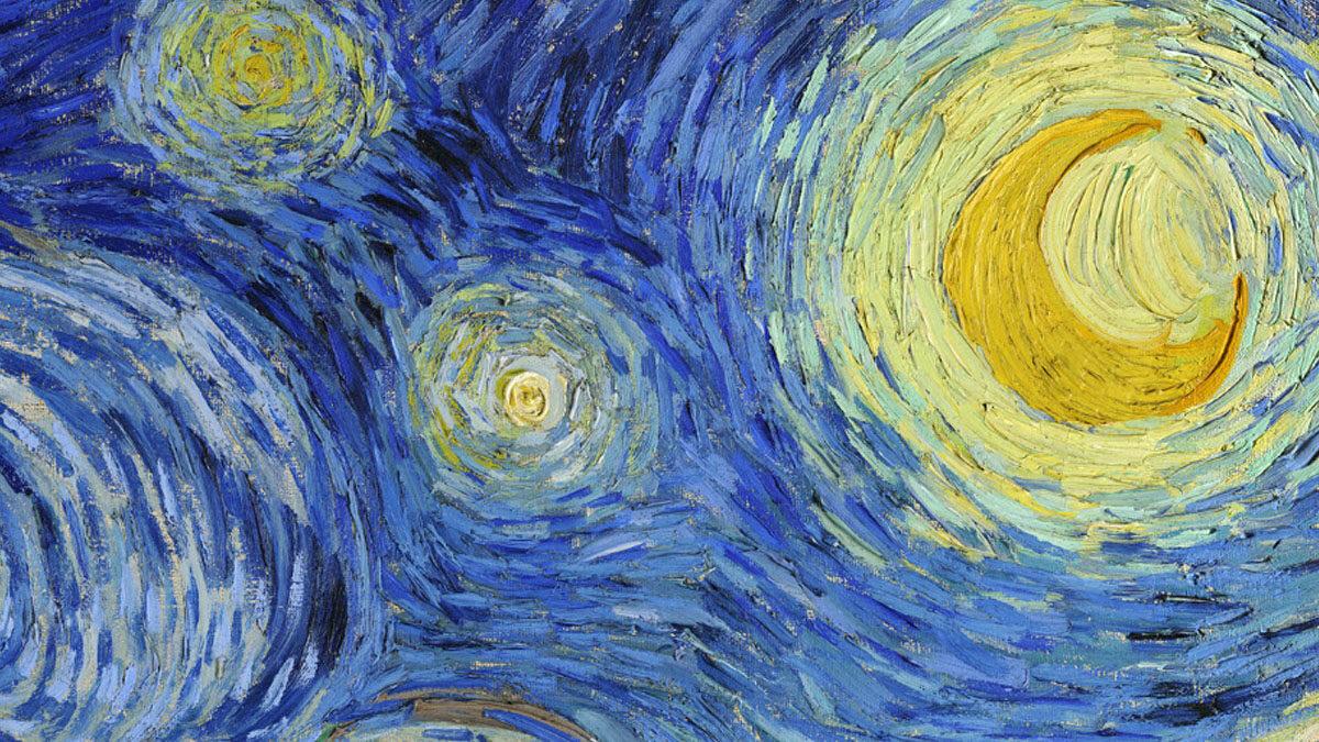 starry-night-detail
